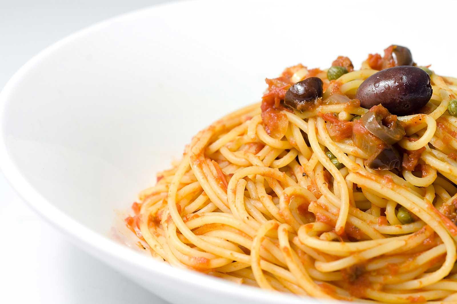 spaghetti-puttanesca.jpg