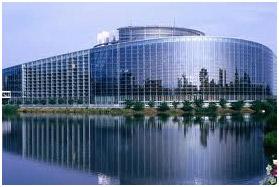 parlamento-europea.jpg