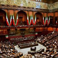il-parlamento-italiano1-2.jpg