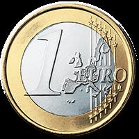 un-euro.png